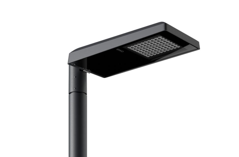 Ewo Public E Lighting Energylight