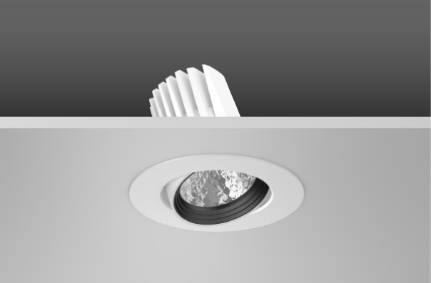 Rzb Lighting Interior Exterior Luminaires Energylight